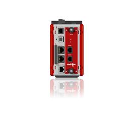 Bộ chuyển đổi tín hiệu DSPLE , DSPSX, DSPGT, DSPZR Redlion - Redlion Vietnam
